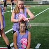 Corinth PowderPuff-11