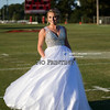 TiffanyCoco Homecoming2017-20