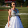 TiffanyCoco Homecoming2017-18