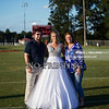 TiffanyCoco Homecoming2017-14