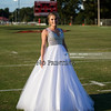 TiffanyCoco Homecoming2017-17