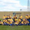 Booneville FastPitch-7