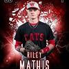 Riley Mathis (Baseball)