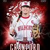 JT Cranford (Baseball)
