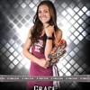 Grace Stanford CC (2x3)