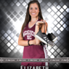 Elizabeth Ingram CC (2x3)