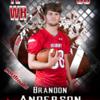 Brandon Anderson (3x4)