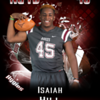 Isaiah Hill (3x4)