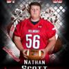 Nathan Scott (3x4)