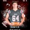 Hunter Grimes (3x4)