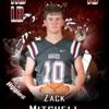 Zack Mitchell (3x4)
