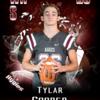 Tylar Cooper (3x4)
