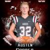 Austen Cooper (3x4)