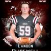 Landon Glidewell (3x4)