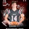 Garrett Youngblood (3x4)