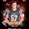 Reed Bradley (3x4)