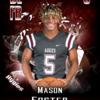 Mason Foster (3x4)