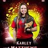 Karley Matthews - Fast Pitch (3x4)