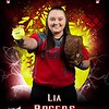 Lia Rogers - Fast Pitch (3x4)