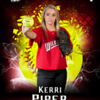 Kerri Piper - Softball (3x4)