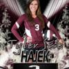 Tyler Sue Hajek (3x4)