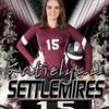 Katielynn Settlemires (3x4)