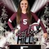 Taylor Hill (3x4)