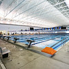 The MHSAA State Swim Championships were held at the Tupelo Aquatic Center on October 29, 2017. #hurricaneflash