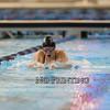 Tupelo SwimMeet-18