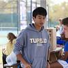 Oxford Tupelo-13
