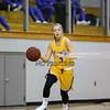 Booneville Thrasher-20