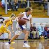 Booneville Thrasher-6