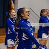 HillsChapel Booneville-13