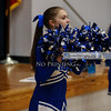 HillsChapel Booneville-14