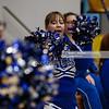 HillsChapel Booneville-11