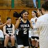 Iuka Burnsville-16