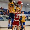 NewSite Booneville-19