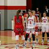 TCPS SouthPontotoc-18