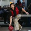AlcornCounty Bowling2-13