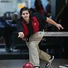 AlcornCounty Bowling2-14