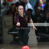 AlcornCounty Bowling2-7