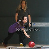 AlcornCounty Bowling2-18