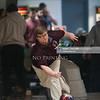 AlcornCounty Bowling2-3