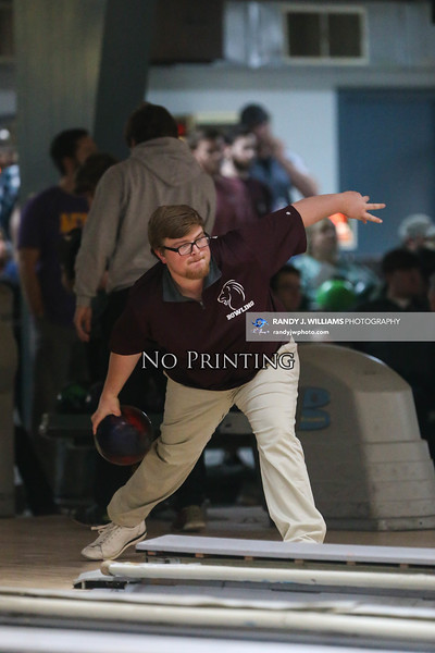 AlcornCounty Bowling2-1