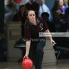 AlcornCounty Bowling2-6