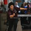 AlcornCounty Bowling2-4