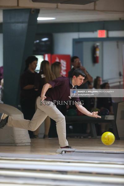 AlcornCounty Bowling-1