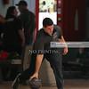 AlcornCounty Bowling-5
