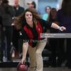 AlcornCounty Bowling-15