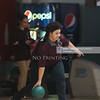AlcornCounty Bowling-11